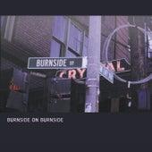 Burnside on Burnside by R.L. Burnside