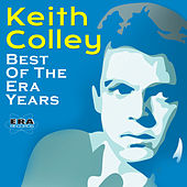 Best of the Era Years by Keith Colley