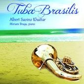 Tuba Brasilis by Miriam Braga