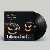 Halloween Sound vol.2 by Various Artists