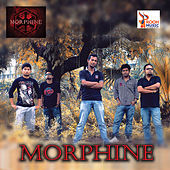 Morphine by Morphine