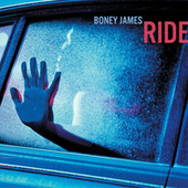 Ride von Boney James