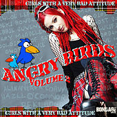 Angry Birds 2 by Various Artists