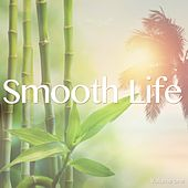 Smooth Life, Vol. 1 (Smooth & Relaxing Music Vibes) by Various Artists