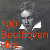 100 Beethoven Hits von Various Artists
