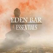 Eden Bar Essentials, Vol. 1 (Finest In Deep House & Tech House Music) by Various Artists