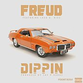 Dippin (feat. Loso D. Nice) by F.R.E.U.D.