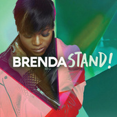 Stand! by Brenda