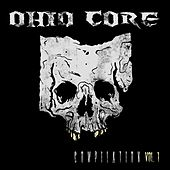 Ohio Core Compilation, Vol.1 by Various Artists