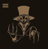 Ringmaster by Insane Clown Posse