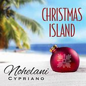 Christmas Island by Nohelani Cypriano