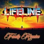 Family Reunion by LifeLine