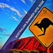Australian Summer Hits 2016 by Various Artists