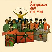 A Christmas Gift for You from... von Various Artists