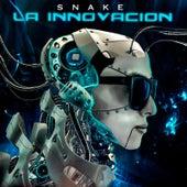 La Innovacion by Snake