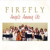 Angels Among Us by firefly