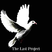 The Last Project - EP by Nomad