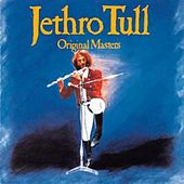 Original Masters by Jethro Tull