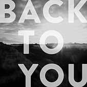 Back to You (feat. Ryan McLarnon) by Grayson Matthews