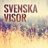 Svenska Visor by Various Artists