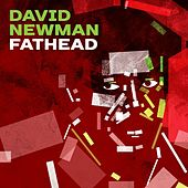 Fathead by Various Artists