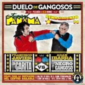 Duelo de Gangosos by Tropical Panama