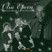 Otra Época by Sergio Vargas
