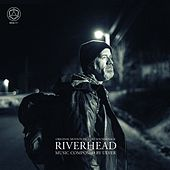 Riverhead by Ulver