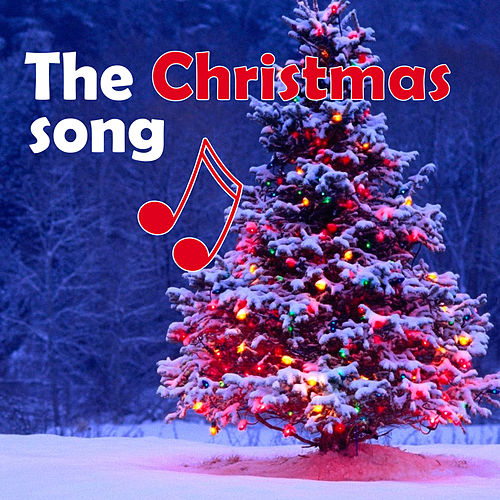 The Christmas Song von Nat King Cole