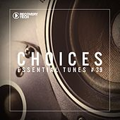 Choices #39 by Various Artists