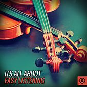 Its All About Easy Listening by Percy Faith