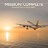 Mission Complete by Various Artists