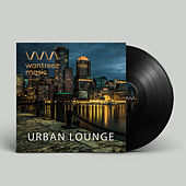 Urban Lounge by Various Artists