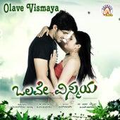 Olave Vismaya (Original Motion Picture Soundtrack) by Various Artists