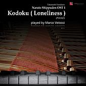 Kodoku (Loneliness) (From