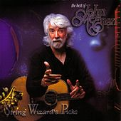 String Wizard's Picks: The Best Of John McEuen by John McEuen