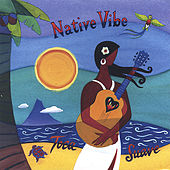 Toca Suave by Native Vibe