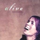 Alive by Namoli Brennet
