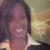 Shine by Naomi