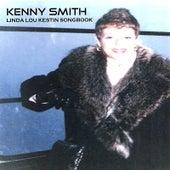 Linda Lou Kestin Songbook by Kenny Smith