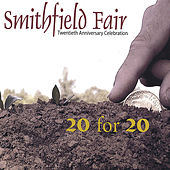 20 For 20 by Smithfield Fair