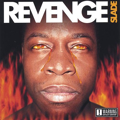 Revenge by Slade
