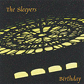 Birthday by The Sleepers