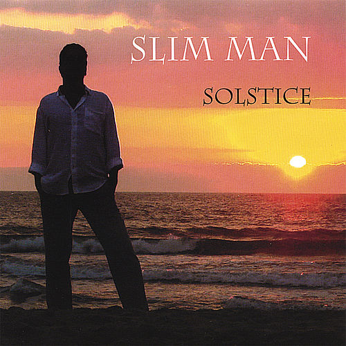 Solstice by Slim Man