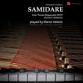 Samidare (Piano Version) (From