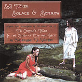Solace & Sorrow by S.J. Tucker