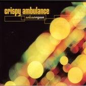 Scissorgun by Crispy Ambulance