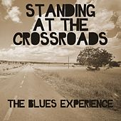 Standing At The Crossroads: The Blues Experience by Various Artists