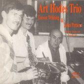 Art Hodes Trio by Art Hodes