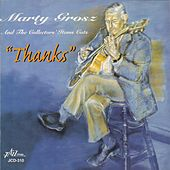 Thanks by Various Artists